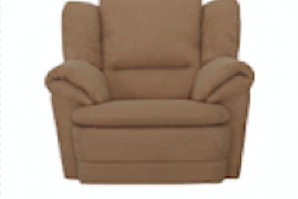 Alba Luxor fotel fix