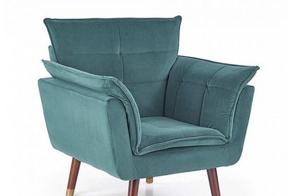 Halmar Rezzo fotel