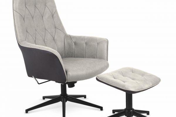 Halmar Vagner fotel