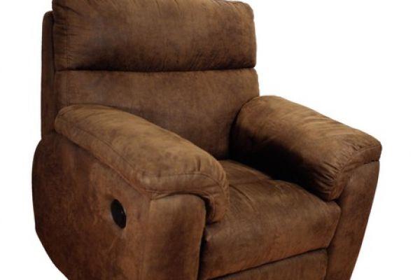 Kanizsa Trend Cranleigh motoros tv fotel