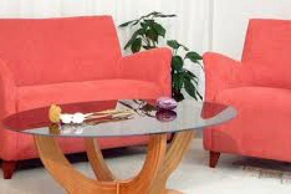 Léránt Maya fotel