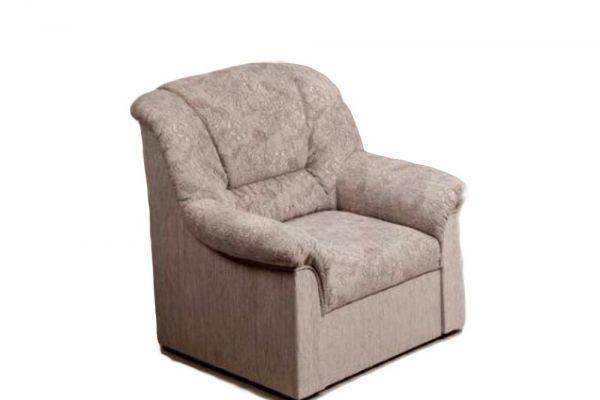 Sandra Design Calypso-fotel