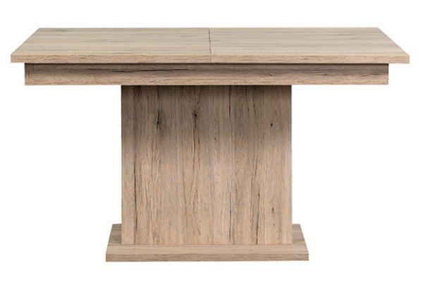 Délity K170 bővíthető étkezőasztal