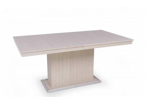 Divian Flóra bővíthető étkezőasztal