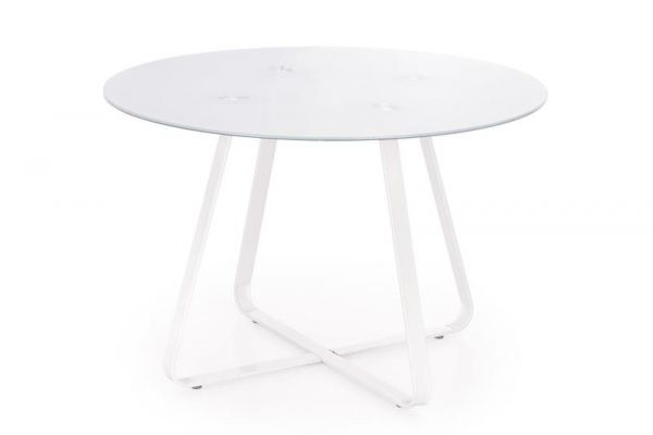 Halmar Looper fix étkezőasztal