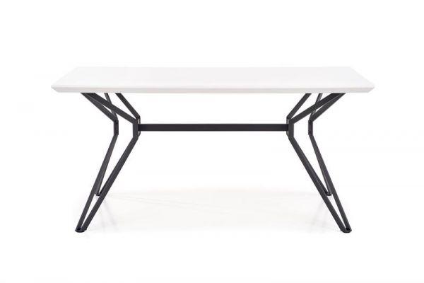 Halmar Pascal fix étkezőasztal