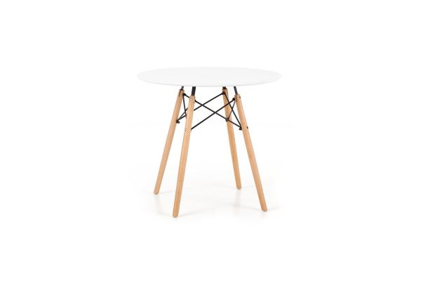 Halmar Prometheus fix asztal