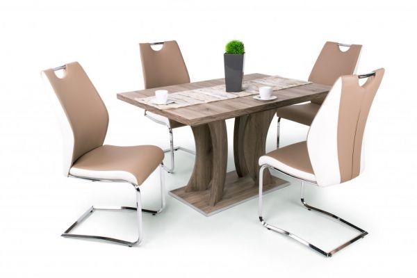 Divian Adél szék