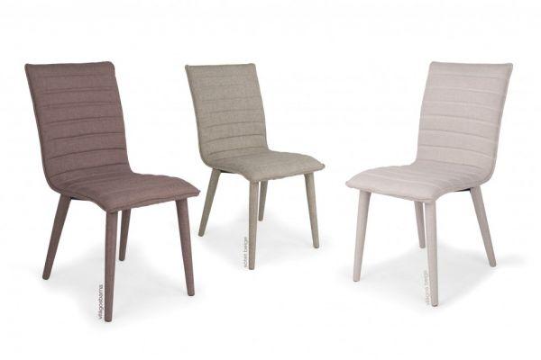 Divian Anton szék
