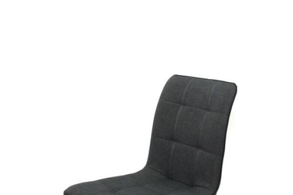 Divian Aston szék