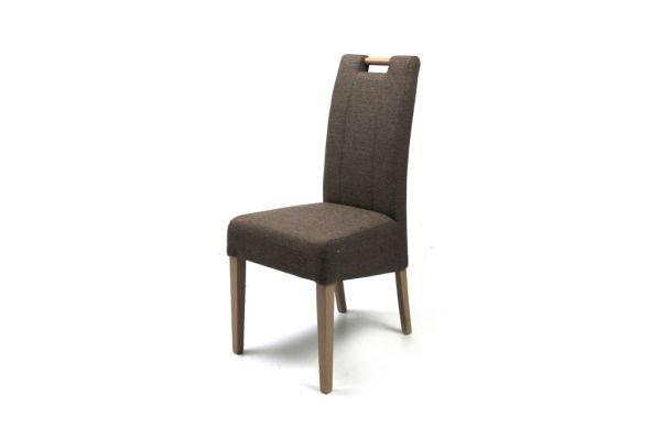 Divian Atos szék