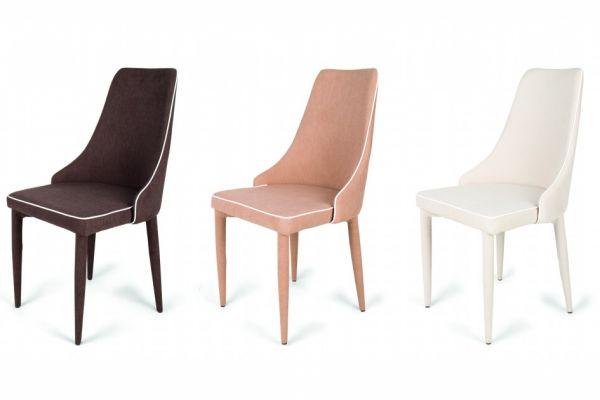 Divian Azúr szék