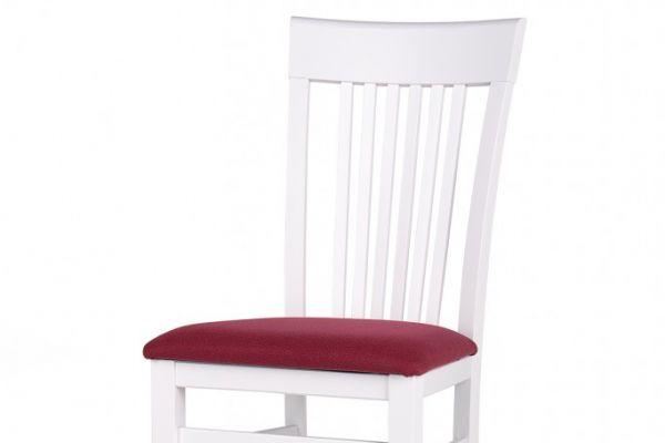 Divian Beluga szék