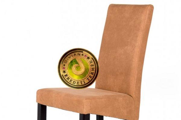 Divian Berta Elegant szék