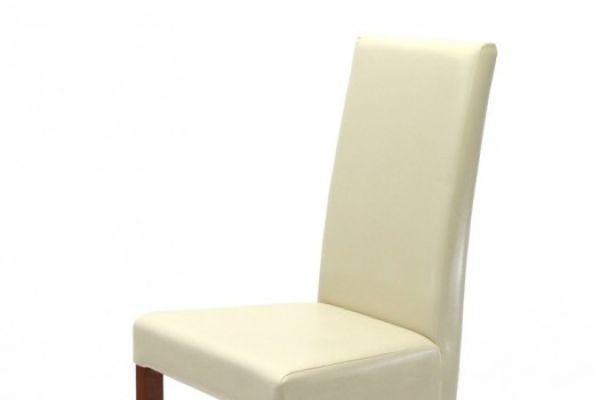 Divian Berta műbőr szék