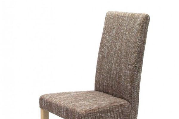 Divian Berta Exclusive szék