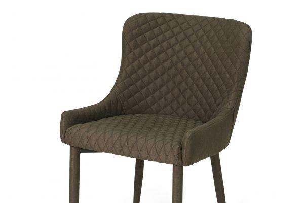 Divian Brill exkluzív szék