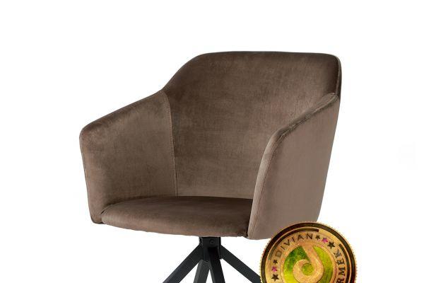 Divian Charlotte exkluzív szék