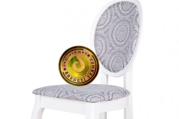 Divian Cosmos szék