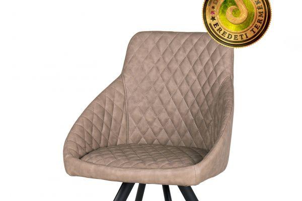 Divian Domino szék