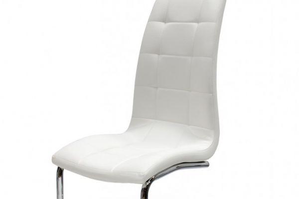 Divian Emma szék