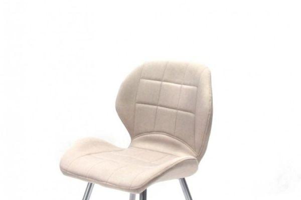 Divian Ervin szék
