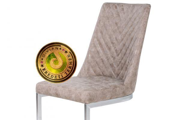 Divian Ester szék