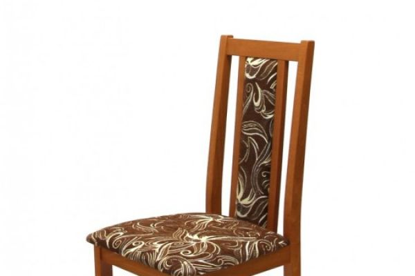 Divian Félix szék