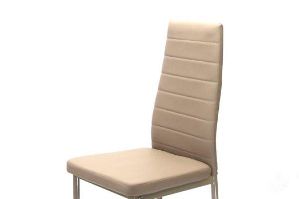 Divian Gergő szék