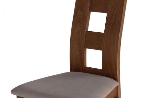 Divian Indiana szék