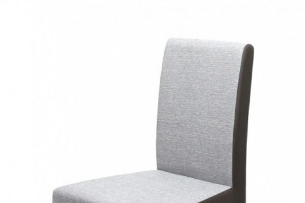 Divian Kanzo szék