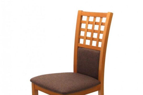 Divian Kármen szék