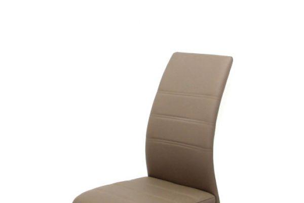 Divian Kevin szék