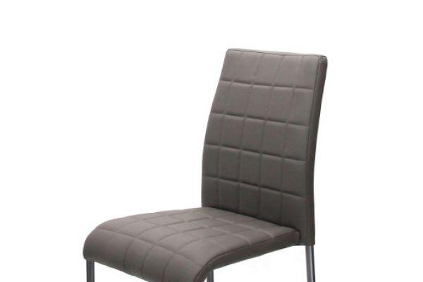 Divian Krisztián szék