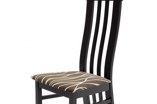 Divian Lara szék