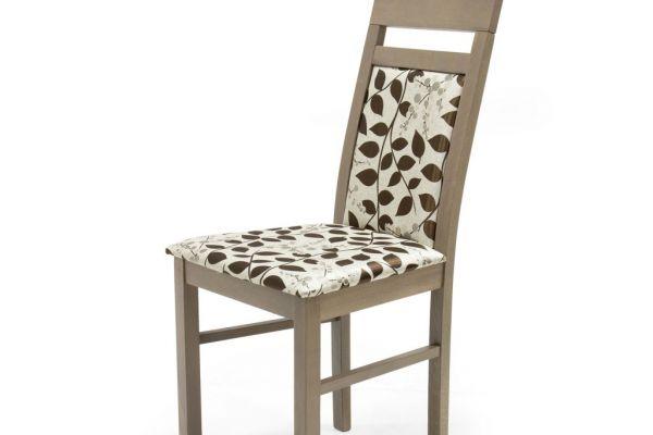 Divian Léna szék