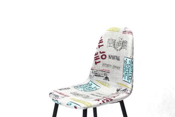 Divian Maya szék