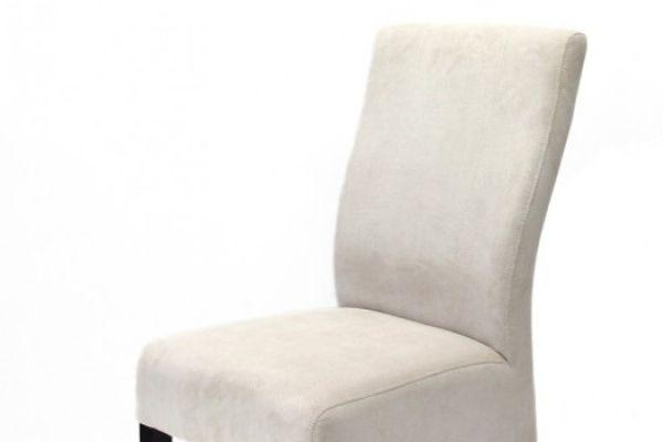 Divian Mora szék