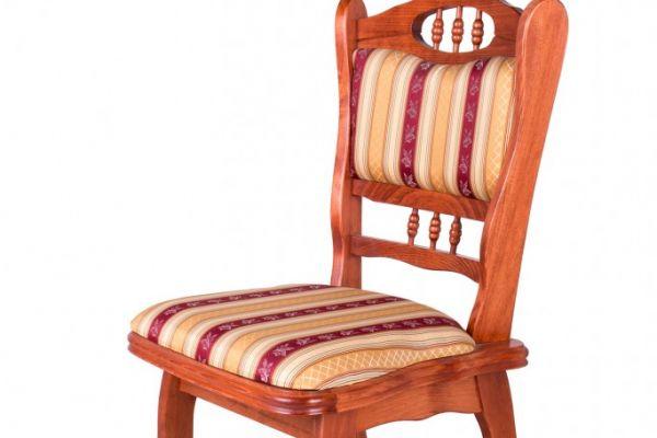 Divian München szék