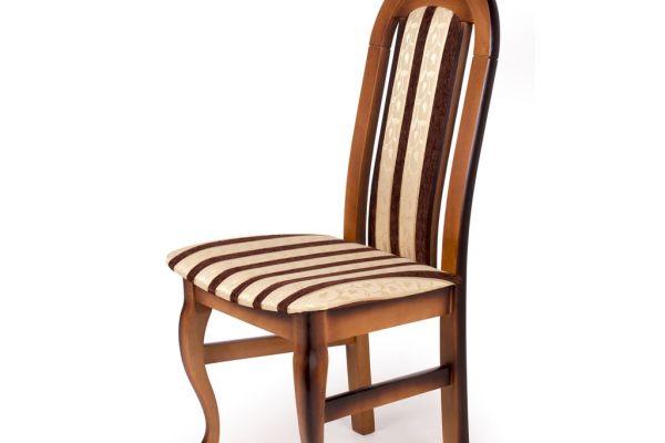 Divian Nevada szék