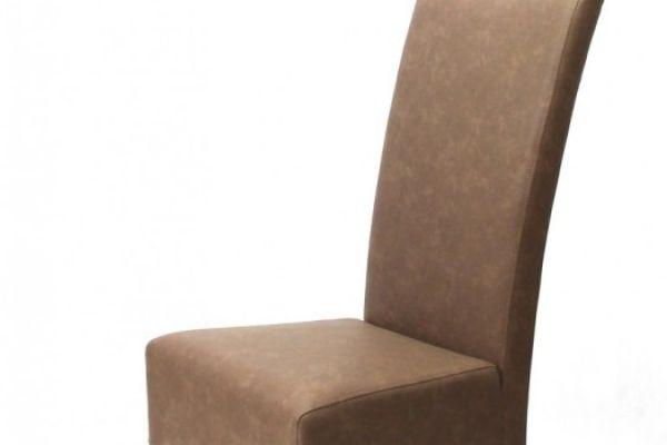 Divian Pilat szék