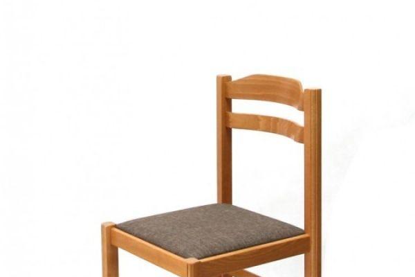 Divian Pizza szék