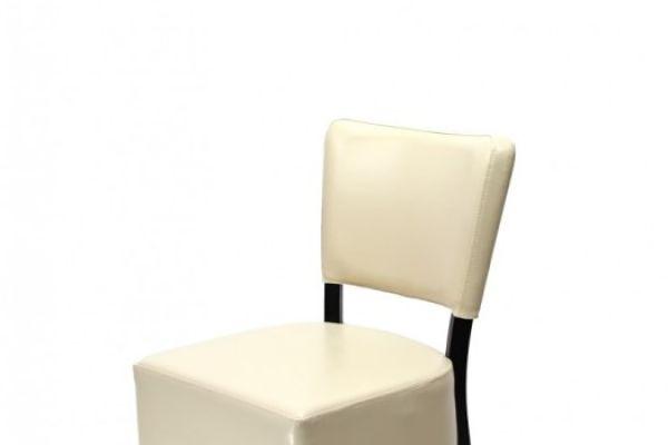 Divian Róma szék