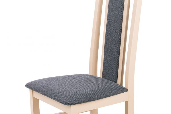 Divian Sophia szék