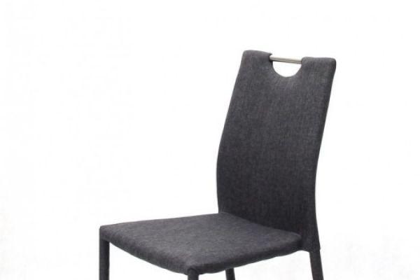 Divian Szofi szék