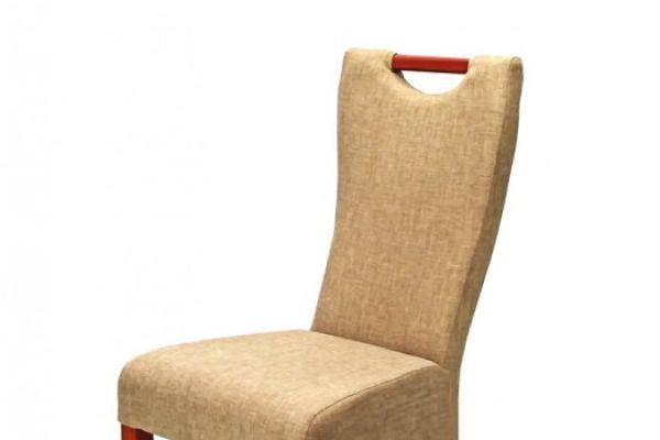 Divian Tália szék