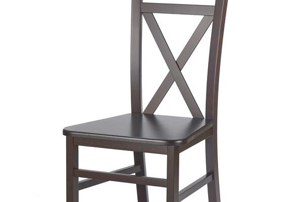 Halmar Dariusz 2 szék