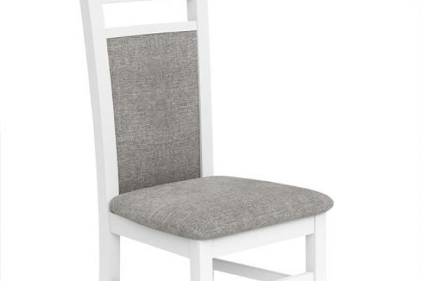 Halmar Gerard 2 szék