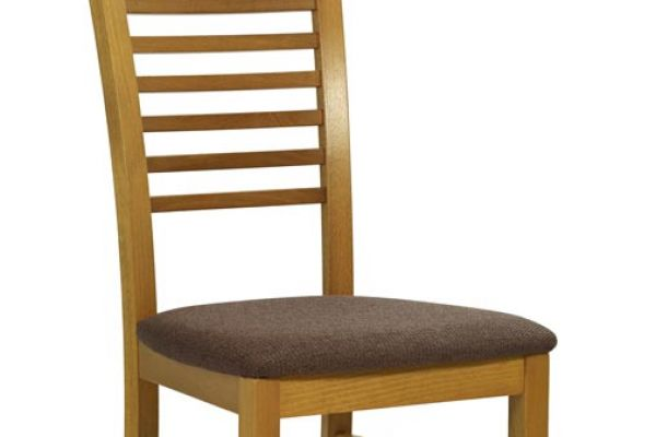 Halmar Gerard 6 szék