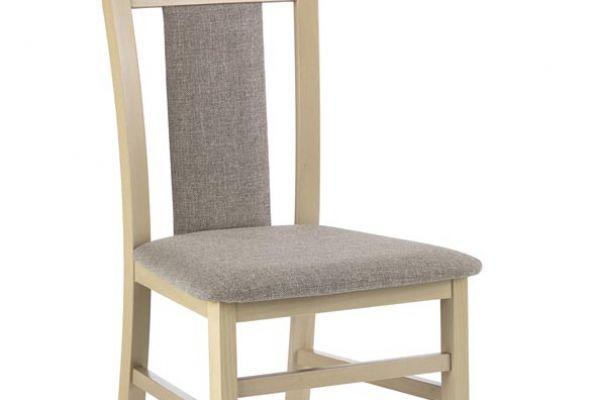 Halmar Hubert 8 szék